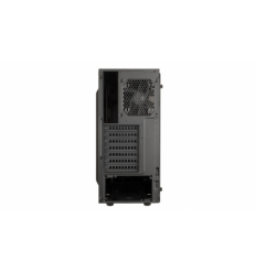 Cooler Master MasterBox E500L (MCB-E500L-KA5N-S02)
