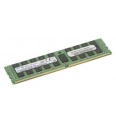 Samsung DDR4 16GB DIMM (PC4-19200)
