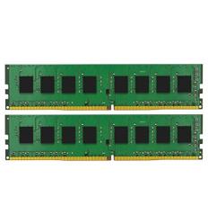 Kingston DDR4 16GB (PC4-19200)