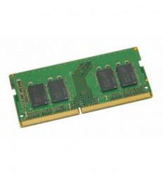 Samsung DDR4 4GB SO-DIMM (PC4-19200)