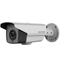 Hikvision DS-2CE16D8T-IT3ZE (2.8-12 mm)