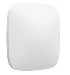 Ajax Hub Plus White ()