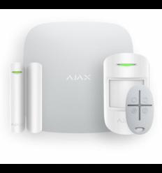 Ajax StarterKit Plus White ()