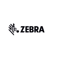 Zebra ASSY: Printhead Kit 300 dpi ZT610
