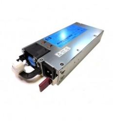 HPE 460 watt Common Slot (CS)