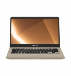 ASUS VivoBook S14 S410UA-EB1139R Core i3 8130U