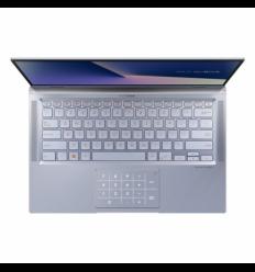 ASUS Zenbook 14 UX431FA-AM020T Core i3 8145U
