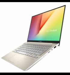 ASUS VivoBook S13 S330FN-EY001T Core i5-8265U