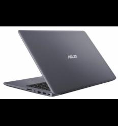 ASUS VivoBook Pro 15 HD N580GD (M580GD-FI493)