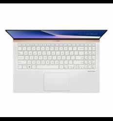 ASUS Zenbook 15 UX533FD-A8117T Core i5-8265U