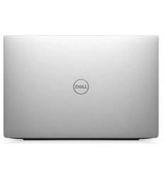 Dell EMC XPS 13 (9380)