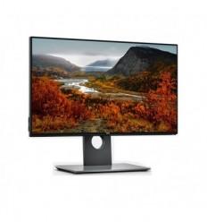 Dell EMC 27'' U2717D LCD S