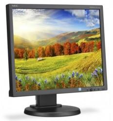 NEC 19'' EA193Mi-BK LCD Bk