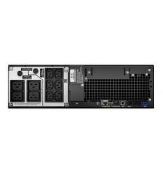 APC by Schneider Electric APC Smart-UPS SRT RM