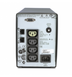 APC by Schneider Electric Smart-UPS 420VA