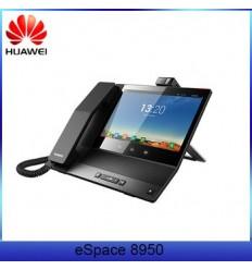 Huawei IP Huawei eSpace 8950 IP Phone