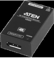 ATEN 2-Port USB DP