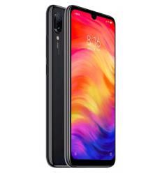 Xiaomi Redmi Note 7 Black (M1901F7G)