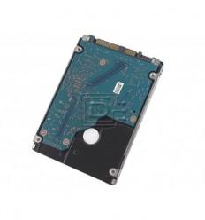 Toshiba Enterprise HDD 3.5'' SAS 6ТB