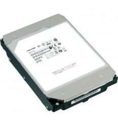 Toshiba Enterprise HDD 3.5'' SAS 12ТB