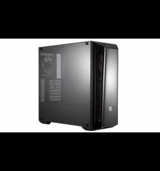 Cooler Master MasterBox MB520