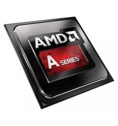 AMD CPU AMD A12 9800 Bristol Ridge 3800MHz AM4