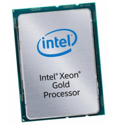 Intel CPU Intel Xeon Gold 6144 (3.50GHz)