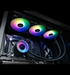 Deepcool CASTLE 360 RGB LGA20XX