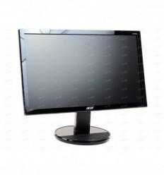 Acer 18.5'' K192HQLb LED