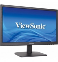 ViewSonic 18.5'' VA1903A LED