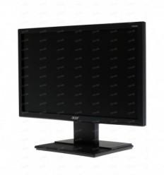 Acer 19.5'' V206HQLAb LED