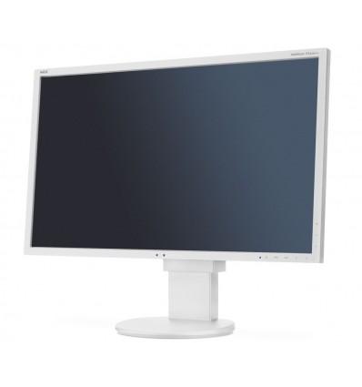 NEC 22'' EA223WM monitor
