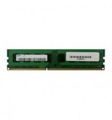 Samsung DDR-III 4GB DIMM (PC3-12800)