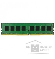 HP Inc. 4GB DDR4-2400 DIMM (400 G4 SFF)