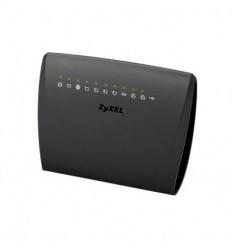 ZYXEL Wi-fi роутер vdsl2