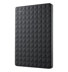Seagate HDD External 500GB