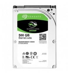 Seagate HDD SATA 2