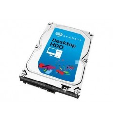 Seagate SSHD SATA 2