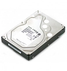 Toshiba Enterprise HDD 3.5'' SATA 1000Gb