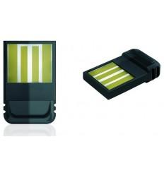 Yealink BT40 Bluetooth USB-