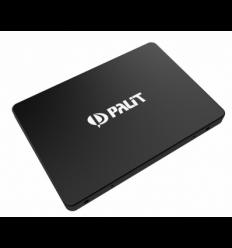 Прочее SSD 240Gb SATA PALIT UVS Series 2.5'' (R560)
