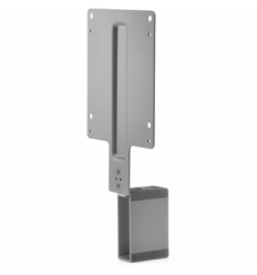 HP Inc. B300 PC Mounting Bracket