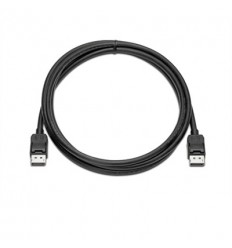 HP Inc. DisplayPort cable kit