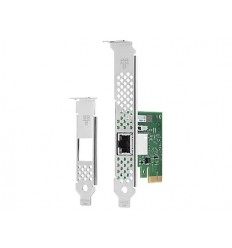 HP Inc. Intel Ethernet I210-T1 GbE NIC (400 G2.5 SFF)