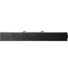 HP Inc. S100 Speaker Bar