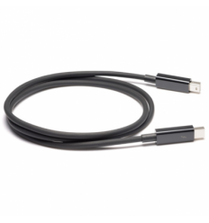 HP Inc. Thunderbolt 0.7m combo cable (for Hook)