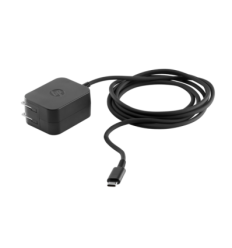 HP Inc. AC Adapter 15W USB Type-C (x2 210Tablet)
