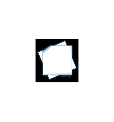 POWERCOM PM-12-7.0 (12В )