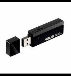 ASUS USB-N13_C1