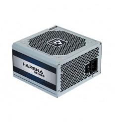 CHIEFTEC PSU GPC-500S 500W iARENA ATX2.3